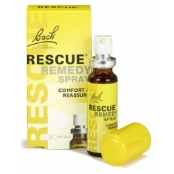 Rescue Remedy Spray (20mls)