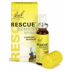 Rescue Remedy Spray (20mls)