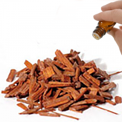 Sandalwood 5% Diluted...