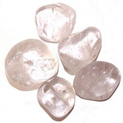 Clear Quartz 20mm-30mm...