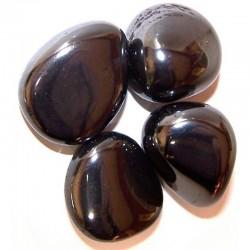 Hematite 20mm-30mm Tumblestone