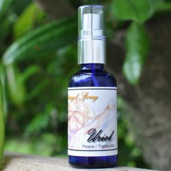 Archangel Uriel Spray (50mls)
