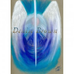 ARCHANGEL MICHAEL cards/...