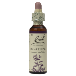 IMPATIENS 20ML ORIGINAL...